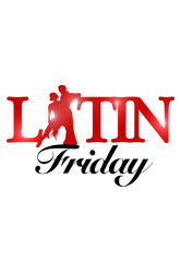 latin friday salsaplatform sponsor